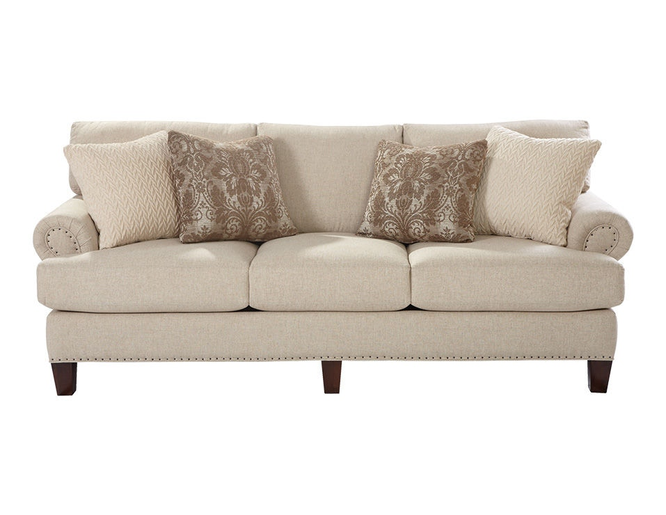 craftmaster sofa prices dimensions of a table living room 922950