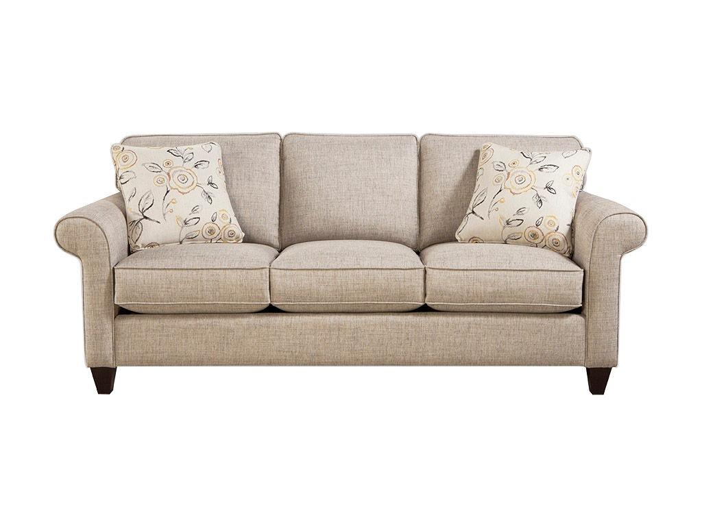 sofa mart indianapolis a rudin 2698 hickory craft review thesofa