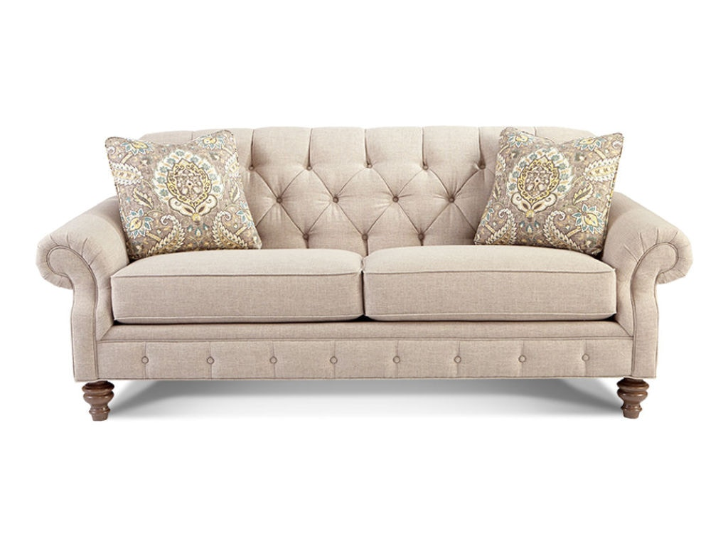 craftmaster sofa prices leather manufacturers ratings furniture 746350 living room