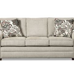 Craftmaster Living Room Furniture Designs Photos Sofa 752350 Sleeper Also Available