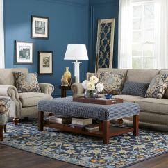 Craftmaster Living Room Furniture Paint Ideas 2017 Uk Sofa 762350 Hiddenite Nc