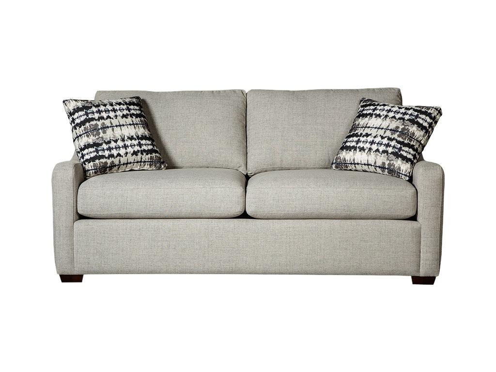 sofas unlimited mechanicsburg pa sofa bed for baby olx jacob matthew designs living room 764350