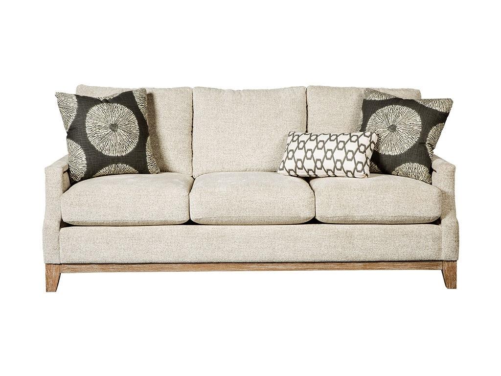craftmaster living room furniture window curtains pictures sofa 765850 hiddenite nc