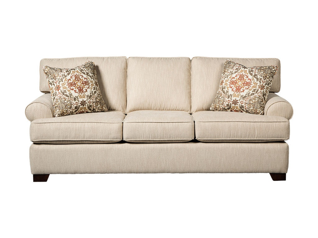craftmaster living room furniture sofa designs for 767750 sleeper also available