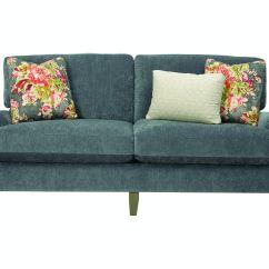 Craftmaster Living Room Furniture Window Treatment Ideas For Small Sofa 768450 Hiddenite Nc