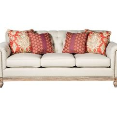 Sofa Mart Indianapolis Sectional Sofas Tampa Hickory Craft Review Thesofa