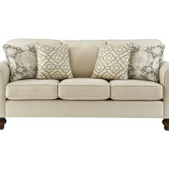 Craftmaster Sofa Prices 1 Seat Bed Living Room Queen Sleeper 773850-68 ...