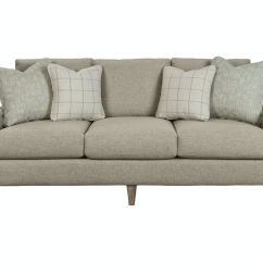 Craftmaster Living Room Furniture Cheap Houston Sofa 776750 Hiddenite Nc