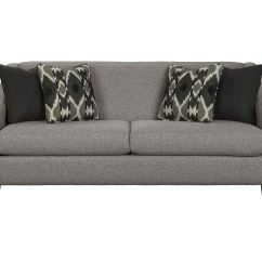 Craftmaster Living Room Furniture Sectionals In Rooms Sofa 776950 Ramsey Company