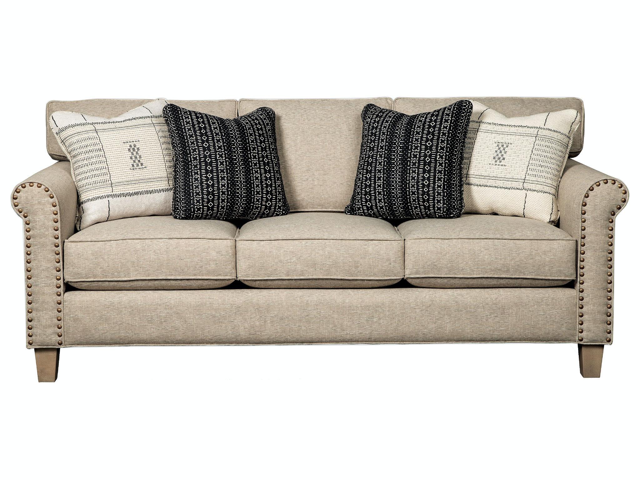 craftmaster living room furniture modern tables for sofa 778850 hiddenite nc