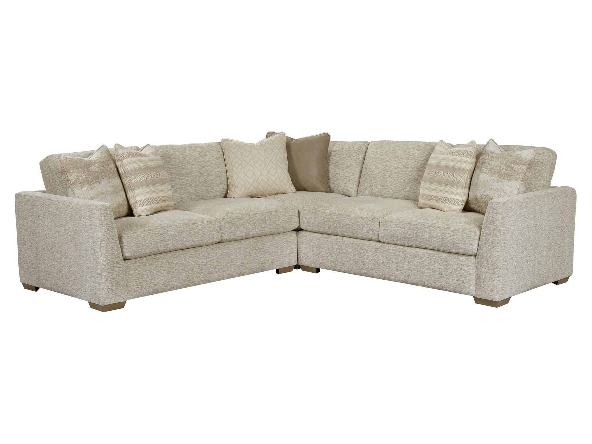 justin ii fabric reclining sectional sofa donate to goodwill living room sectionals brashears branson mo berryville ar