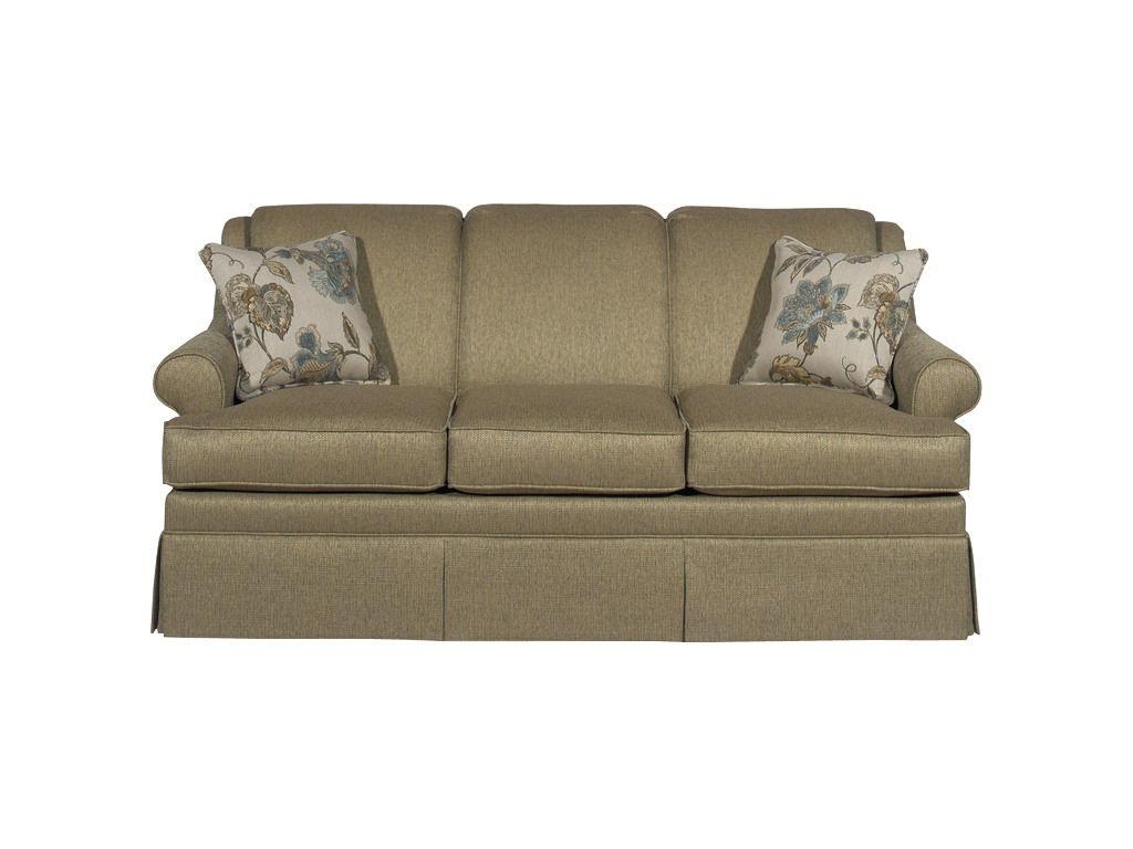 60 inch wide sleeper sofa cheap deals uk - home ideas
