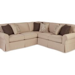 Sectional Sofas Nashville Tn Wrought Iron Sofa Come Bed Craftmaster Living Room 9228 Sect B F Myers