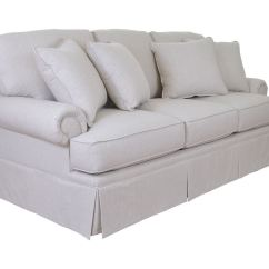 Craftmaster Living Room Furniture Decorating Ideas For Corners Sofa C912150 Rider Princeton C9