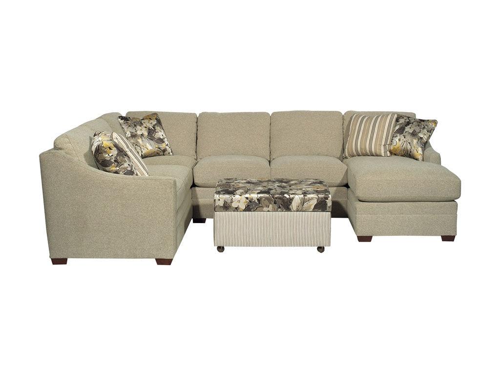 craftmaster sofa warranty kidderminster boston utd sofascore cozy life living room sectional f9332 sect