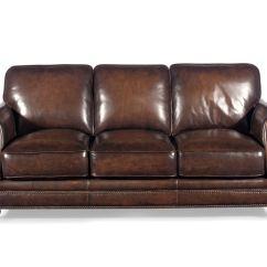 Craftmaster Living Room Furniture Sears Curtains Sofa Four States Texarkana Tx At