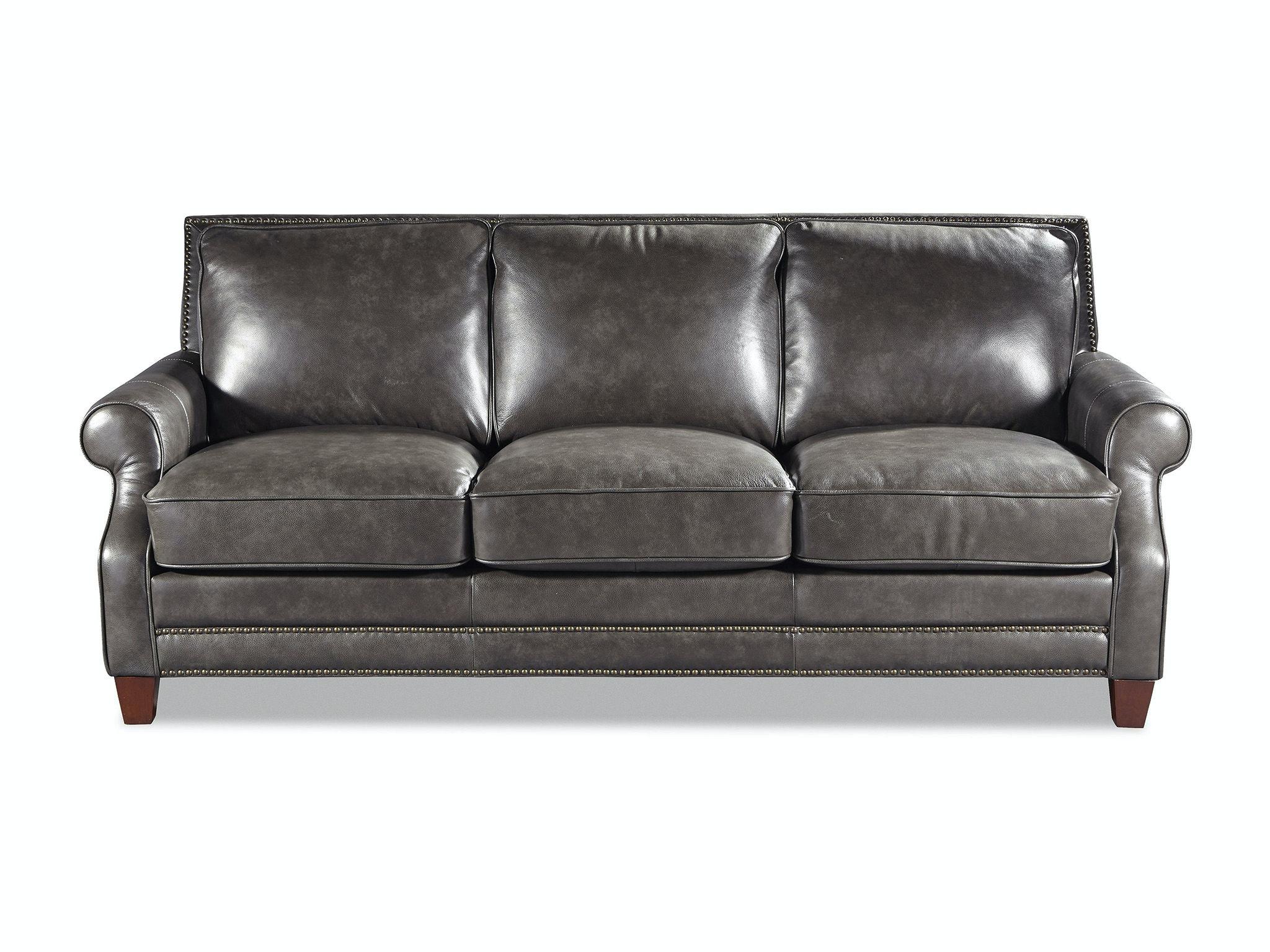 craftmaster living room furniture gray sectional sofa ideas l164050 hiddenite nc