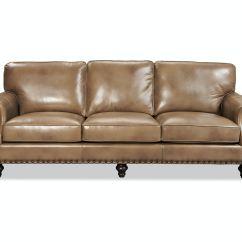 Craftmaster Living Room Furniture Sliding Doors Sofa L171450 Hiddenite Nc