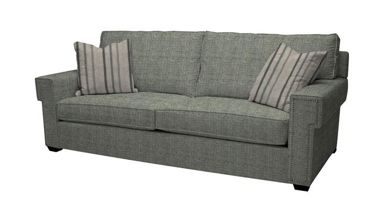 norwalk sofa and chair zero gravity indoor furniture living room 116270 north carolina