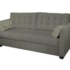 Norwalk Sofa And Chair Rocker Gaming Australia Furniture Living Room 118770