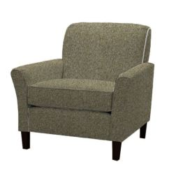 Norwalk Sofa And Chair Hans Wegner Halyard Furniture Living Room 6230 Emw Carpets