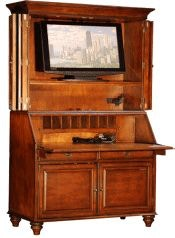 Amish Furniture Richmond Mi