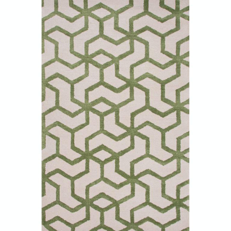 jaipur rugs floor coverings jaipur hand