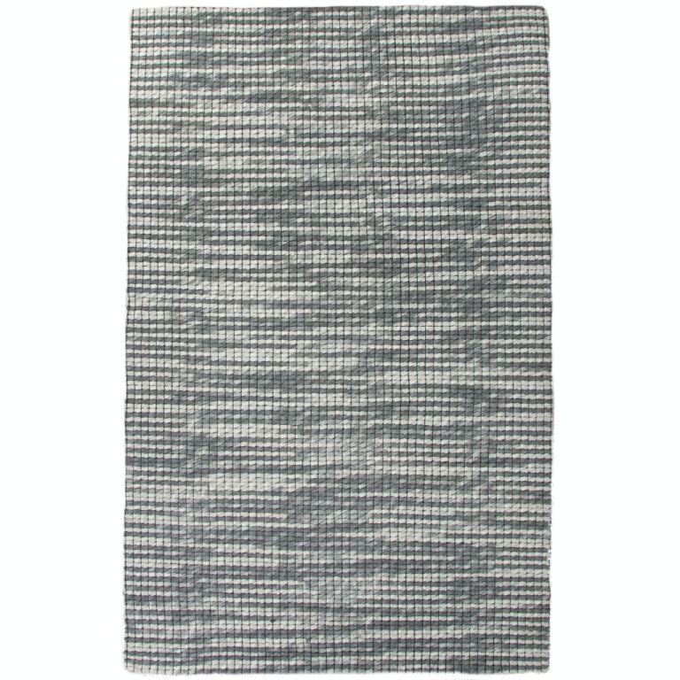 jaipur rugs floor coverings textured
