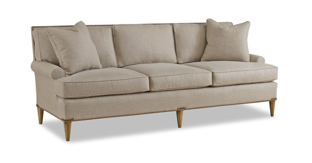 oliver sofa hamiltons gallery chantilly chaddock living room mm1520 3