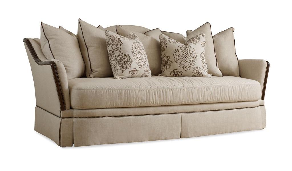 newport sofa convertible bed erska dimensions cindy crawford home cove peat