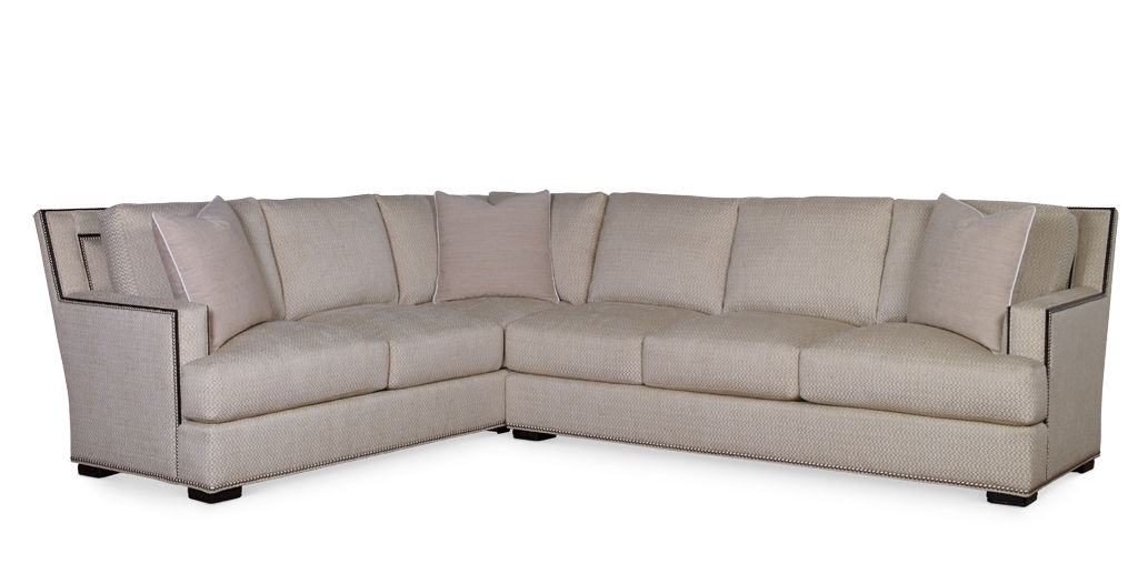 sectional sofa san antonio fabric cleaner diy chaddock living room torrey uc3684 stowers furniture tx