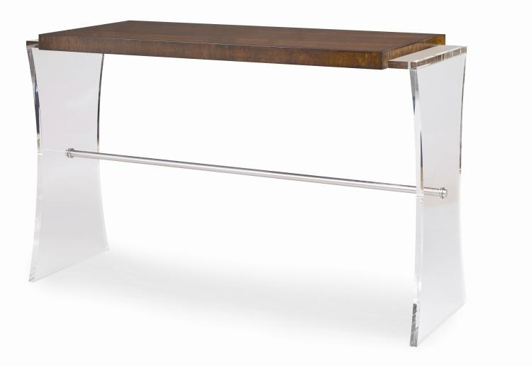 living room furniture brooklyn designing small rooms century cp9 8004 console table interiors home