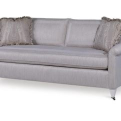 Sofas San Antonio Air Mattresses For Sofa Sleepers Living Room In Tx Stowers Furniture Century Made To Measure One 10 50