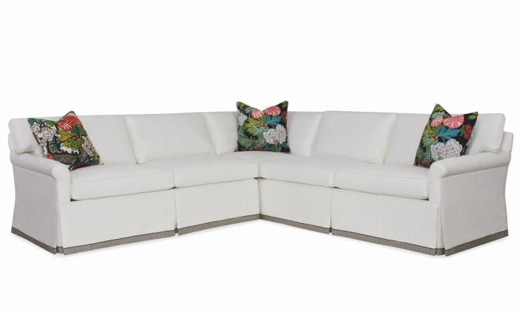 fairmont sofa laura ashley balkarp bed embly instructions living room sectionals furniture hickory mart in 10 sectional