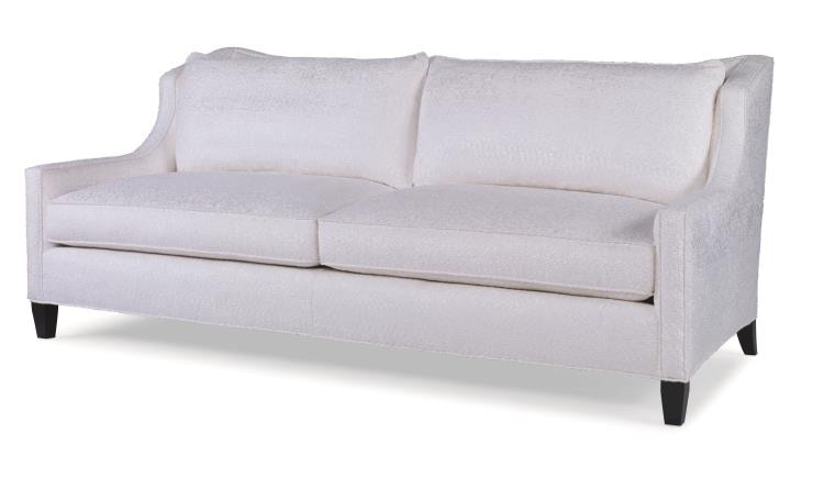 sienna sofa leather atlanta ga 22 2134 century furniture