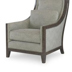 Revolving Chair Price In Jaipur Black Bean Bag Chairs Century Furniture Toms Chicago Suburbs 3218 Svelte