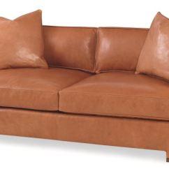 Benson Sofa Beds Wittmann Century Furniture Living Room Apt Ae 44 1097