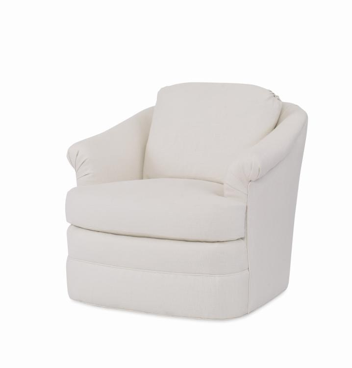 white club chairs room and board dining living toms price furniture chicago suburbs c6 6108 tiffany swivel chair