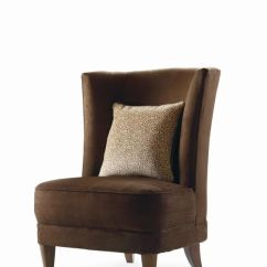 Home Studio Richmond Dining Chairs Office Chair Century Furniture Living Room Darcy Esn165 11
