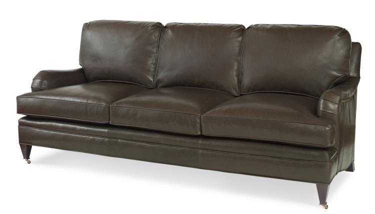 essex sofas sofa kayu cina century furniture living room large lr 3000 1