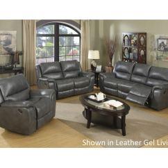 Furniture Living Room Sets My In Spanish Elements International Rockwall Tx Alpine