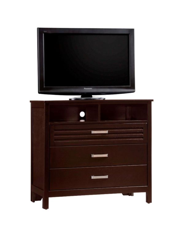 Dalton Bedroom Set : dalton, bedroom, Elements, International, Dalton, Storage, Bedroom, Valeri, Furniture, Appleton,