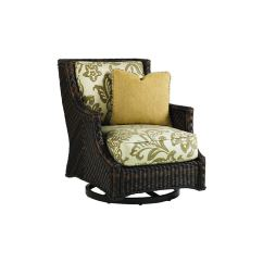 Tommy Bahama Lounge Chair Best Hunting Outdoor Living Patio Swivel