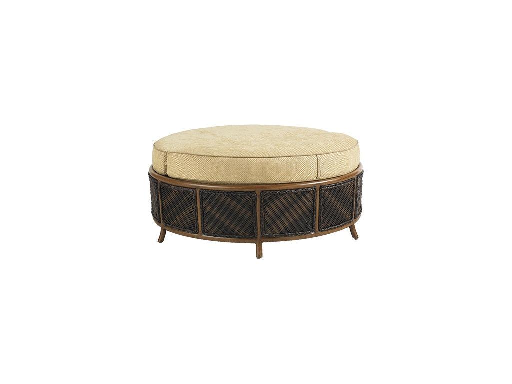 hollberg s fine furniture