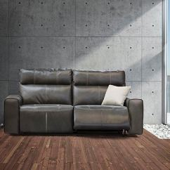 Sectional Sofas Toronto Condo Sofa With Pull Out Sleeper Superstyle 9691 Curved Stoney Creek ...