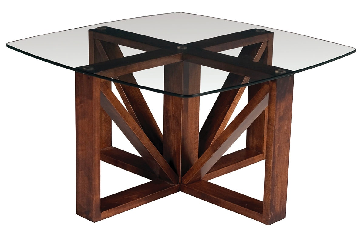 living room end tables images of rooms with interior designs coffee penny mustard milwaukee wisconsin precision crafted naples table pc4137