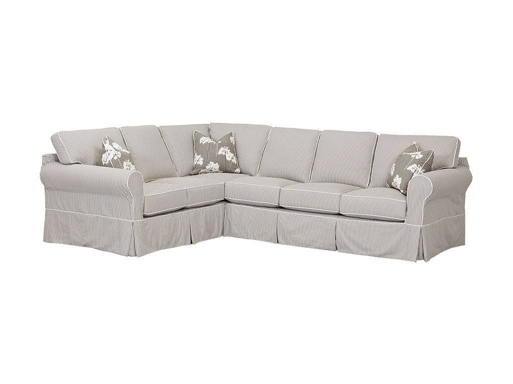 tyson sectional sofa coffee table size in relation to carolina preserves living room southern shores sectionals