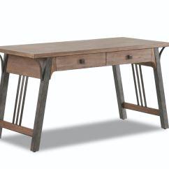 Living Room Desk Transitional Furniture Desks Kingdom Gainesville Fl Carolina Preserves 455 850