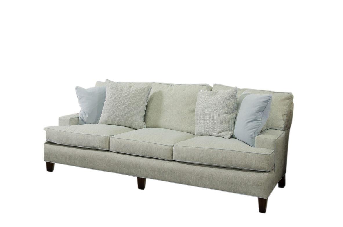 baker track arm sofa gunstige online kaufen ej victor living room michigan avenue
