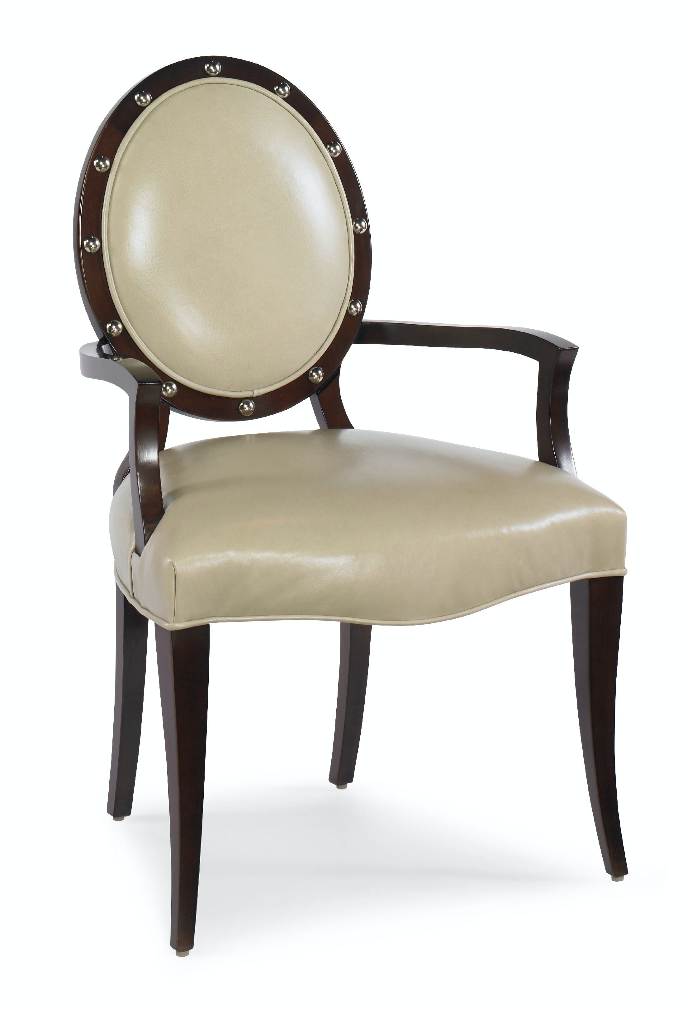 hickory chair louis xvi best dining chairs room arm 3105 11